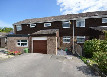 Thumbnail 3 bed terraced house for sale in Brookhurst Avenue, Eastham, Merseyside
