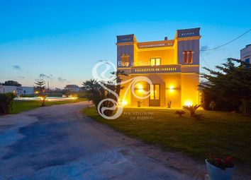 Thumbnail 5 bed villa for sale in Contrada Spagnola, Sicily, Italy