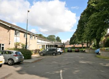 Thumbnail 1 bed flat for sale in The Limes, Barnoldby Road