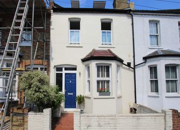 Thumbnail 3 bed property for sale in Mereway Road, Twickenham