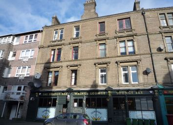 1 Bedrooms Flat to rent in Perth Road, Dundee DD1