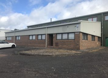 Thumbnail Office to let in Offices, Nobel Road, Wester Gourdie, Dundee