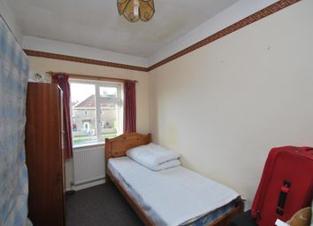 1 bed property to rent in Upper Bloomfield Road, Odd Down, Bath BA2