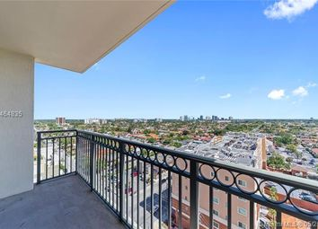 Thumbnail 3 bed apartment for sale in 3232 Sw 22 St, Miami, Florida, United States Of America