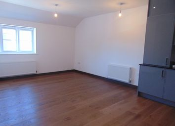Thumbnail 1 bed flat to rent in Arbury Place, Baldock