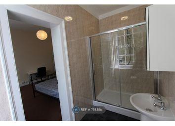 Room to rent in Cranbury Terrace, Southampton SO14
