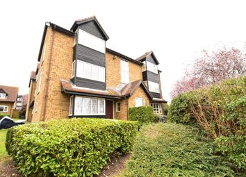 Thumbnail Studio for sale in Knights Manor Way, Dartford, Kent