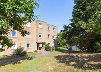 Thumbnail 2 bed flat for sale in Hayfield, East Craigs, Edinburgh