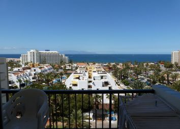 Thumbnail 1 bed apartment for sale in Calle Las Americas, 38205 San Cristóbal De La Laguna, Santa Cruz De Tenerife, Spain