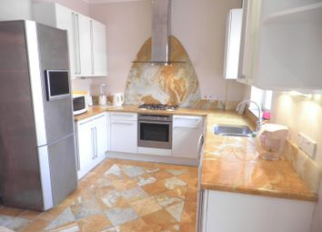 Thumbnail 3 bed flat to rent in All Saints Green, Norwich
