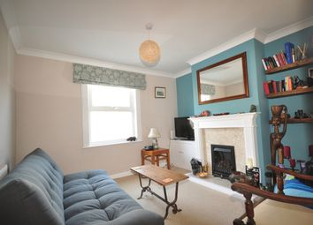 Thumbnail 3 bed semi-detached house to rent in Woodside Road, Tonbridge