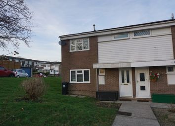 Thumbnail 4 bed semi-detached house to rent in Gages Road, Bristol