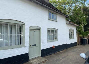 Thumbnail 3 bed property to rent in Lambseth Street, Eye