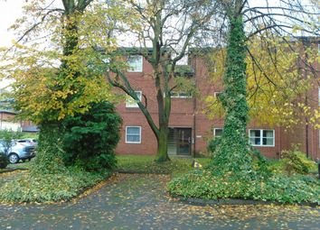 2 bed flat to rent in 2 Bedroom Apartment, Friar Gate Court, Derby Centre DE1