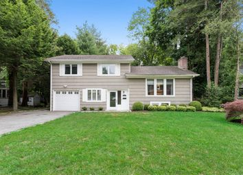 Thumbnail Property for sale in 177 Larch Road, Briarcliff Manor, New York, United States Of America