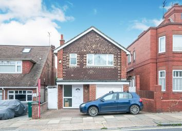 4 bed detached house for sale in Montefiore Road, Hove BN3