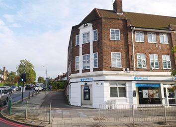 Thumbnail 3 bed flat for sale in Flat 1A, Lyttelton Road, Hampstead Garden Suburb, London