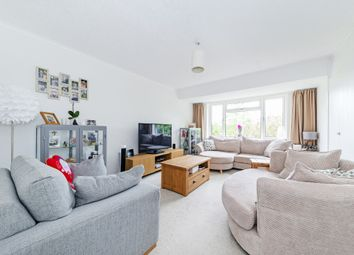 Thumbnail 2 bed maisonette for sale in Woodfield Road, Ashtead