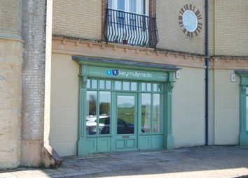 Thumbnail Office to let in 35 Great Cranford Street, Poundbury Dorset