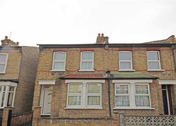 Thumbnail 2 bed property to rent in Stanley Road, Hounslow