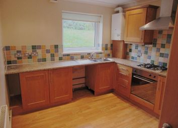 Thumbnail 2 bed property to rent in Llys Newydd, Tir Einon, Llanelli, Carmarthenshire.