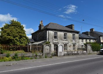 Thumbnail 3 bed town house for sale in Brookvale House, Townshend Street, Skibbereen, Co Cork, Ireland