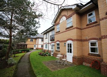 Thumbnail 1 bed property for sale in Hornbeam House, Woodland Court, Partridge Drive, Bristol