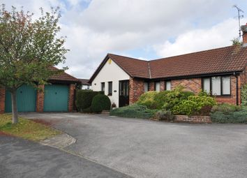Bungalows for Sale in Tiverton, Cheshire - Buy Bungalows in