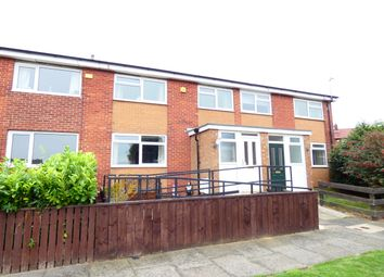 4 bed terraced house for sale in Ullswater Drive, Skelton TS12