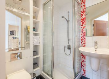 Thumbnail 2 bed flat for sale in Garden Walk, Shoreditch, London