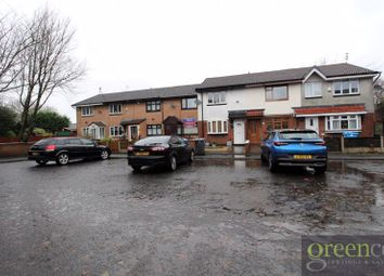 2 bed semi-detached house to rent in Berry Street, Pendlebury, Swinton, Manchester M27