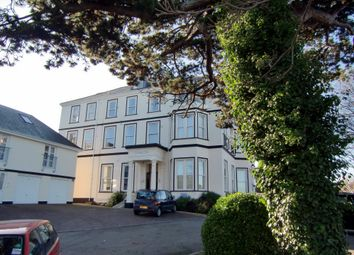 Thumbnail 2 bed flat to rent in Bar Road, Falmouth, Falmouth, Cornwall