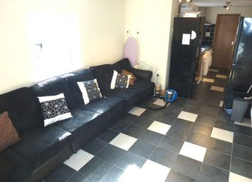 Thumbnail 7 bed shared accommodation to rent in Cathays Terrace, Cardiff, Cathays