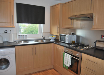 Thumbnail 2 bed flat to rent in Neil Gordon Gate, Blantyre