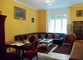 Thumbnail 2 bed apartment for sale in Lonyay U, Budapest, Hungary