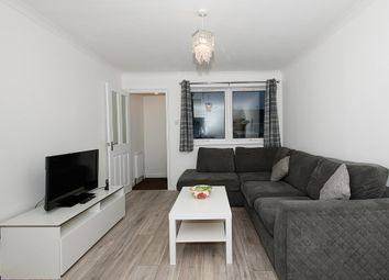 Thumbnail 1 bedroom flat to rent in Earns Heugh Way, Cove, Aberdeen