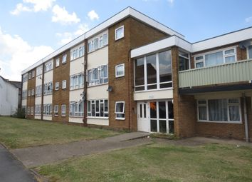 Thumbnail 2 bedroom flat for sale in Union Street, Dunstable