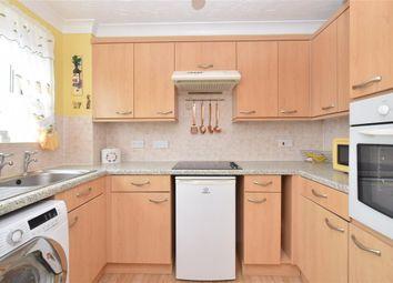 Thumbnail 1 bedroom flat for sale in Shrubbs Drive, Bognor Regis, West Sussex
