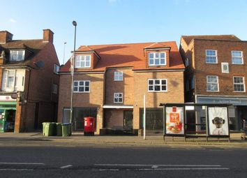 Thumbnail Retail premises to let in Ground Floor Shop Unit, 9 Church Street, Walton On Thames