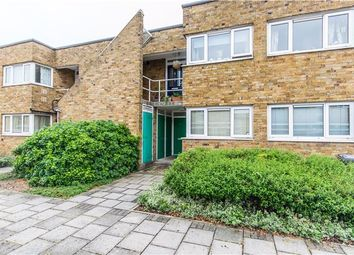 Thumbnail 1 bedroom flat for sale in Donegal, Staffordshire Street, Cambridge