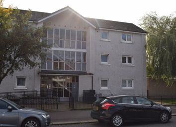 Thumbnail 1 bed flat for sale in 2057 Paisley Road West, Cardonald, Glasgow