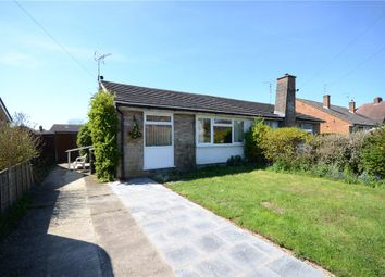 Thumbnail 2 bed semi-detached bungalow for sale in South Lane, Ash, Surrey