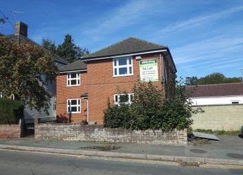 Thumbnail Office to let in High Street, Wroughton