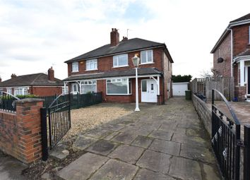 3 bed semi-detached house for sale in Ring Road, Middleton, Leeds, West Yorkshire LS10