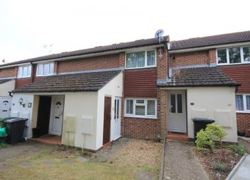 Thumbnail 1 bed flat for sale in Knowsley Road, Tilehurst, Reading