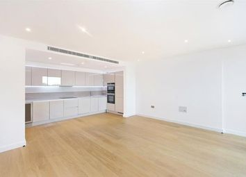 Thumbnail 3 bed flat for sale in Holland Park Avenue, Holland Park