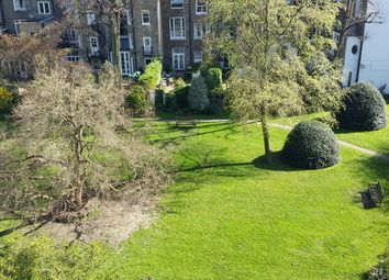 Thumbnail 3 bed duplex to rent in Elgin Crescent, Notting Hill