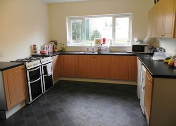 Thumbnail 1 bed property to rent in Glanbrydan Avenue, Uplands, Swansea