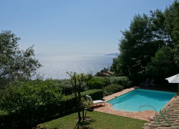 Thumbnail 6 bed villa for sale in Rayol Canadel Sur Mer, Le Lavandou, Var, Provence-Alpes-Côte D'azur, France