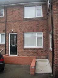 Thumbnail 2 bed flat to rent in Roman House, Southampton
